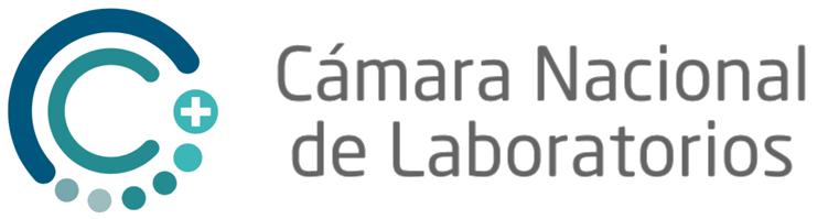 Cámara nacional de laboratorios